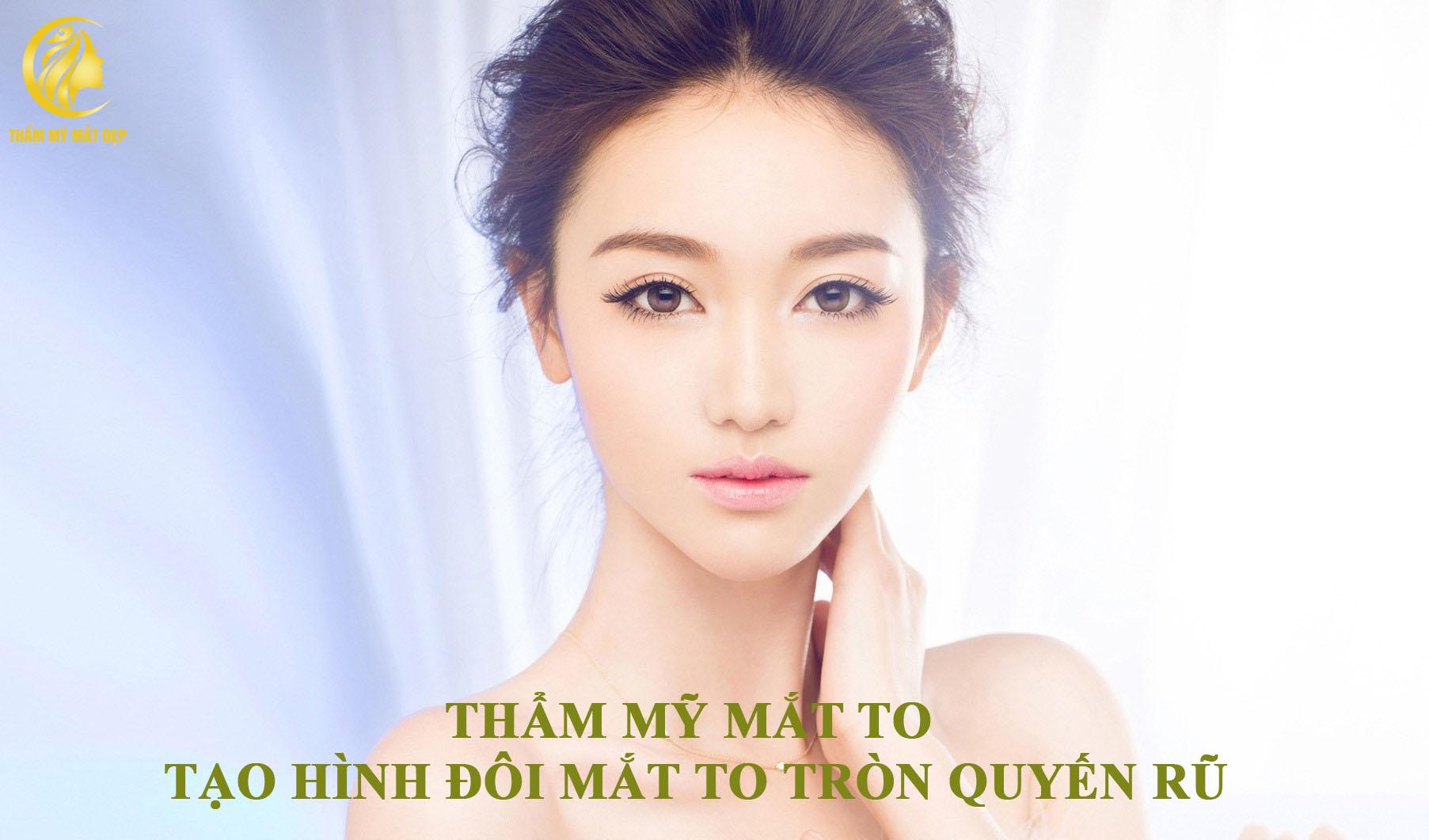 tham-my-mat-to